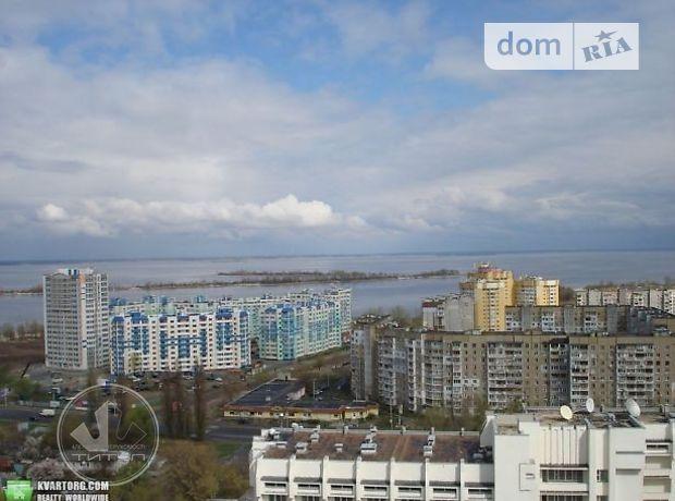 Продажа квартиры, 3 ком., Черкассы, р‑н.Центр, Смелянская