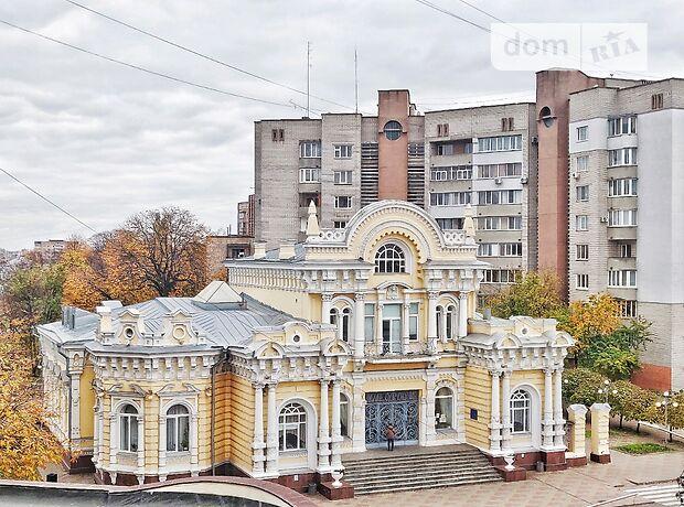 Продажа двухкомнатной квартиры в Черкассах, район Центр фото 1