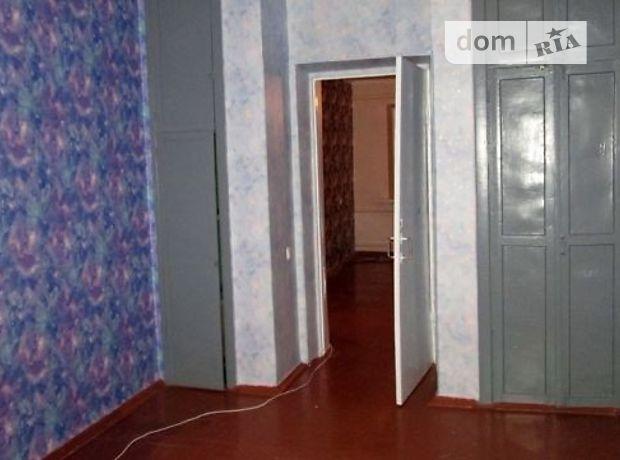 Продажа квартиры, 2 ком., Черкассы, р‑н.Центр, Хрещатик