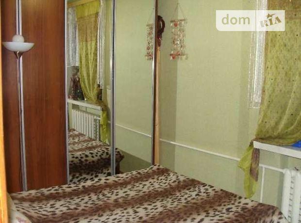 Продажа квартиры, 3 ком., Черкассы, р‑н.Центр, Привокзальная