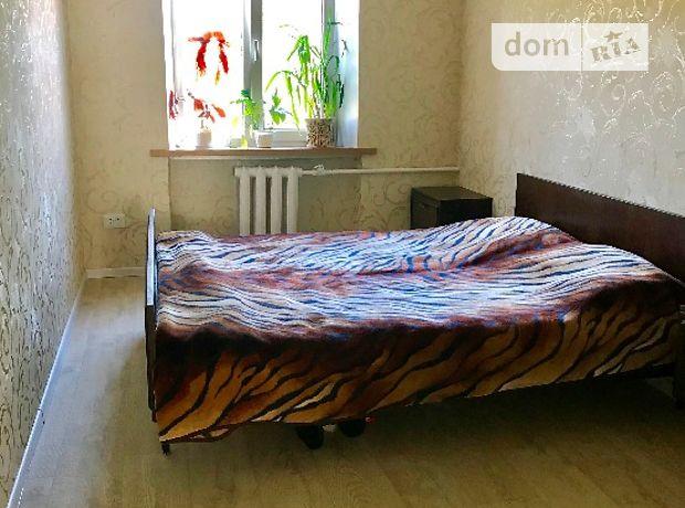 Продажа квартиры, 3 ком., Черкассы, р‑н.Центр