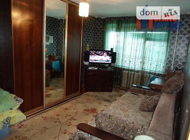 Продажа квартиры, 3 ком., Черкассы, Ватутина улица