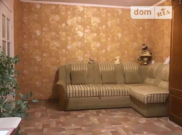 Продажа двухкомнатной квартиры в Черкассах, на Чешка на Громова район Водоконал-Невского фото 1