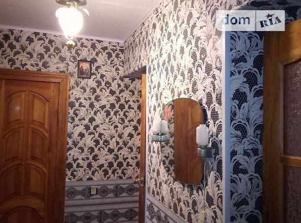 Продажа двухкомнатной квартиры в Черкассах, район Водоконал-Невского фото 1