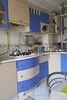 Продажа трехкомнатной квартиры в Черкассах, на ул. 30-летия Победы район ЮЗР фото 2