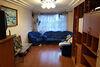 Продажа трехкомнатной квартиры в Черкассах, на ул. 30-летия Победы район ЮЗР фото 3