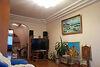 Продажа трехкомнатной квартиры в Черкассах, на ул. 30-летия Победы район ЮЗР фото 4