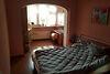 Продажа трехкомнатной квартиры в Черкассах, на ул. 30-летия Победы район ЮЗР фото 6