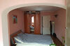 Продажа трехкомнатной квартиры в Черкассах, на ул. 30-летия Победы район ЮЗР фото 5