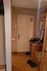 Продажа трехкомнатной квартиры в Черкассах, на ул. 30-летия Победы район ЮЗР фото 7