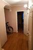 Продажа трехкомнатной квартиры в Черкассах, на ул. 30-летия Победы район ЮЗР фото 8