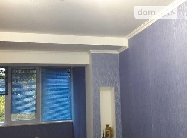 Продажа трехкомнатной квартиры в Черкассах, на ул. 30-летия Победы район ЮЗР фото 1