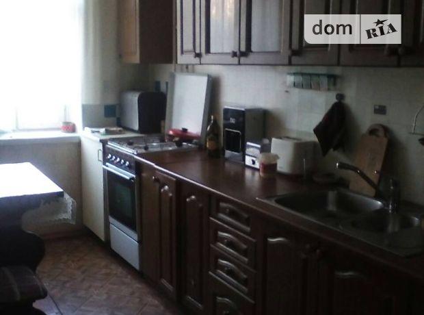 Продажа квартиры, 4 ком., Черкассы, р‑н.ЮЗР, 30-летия Победы улица