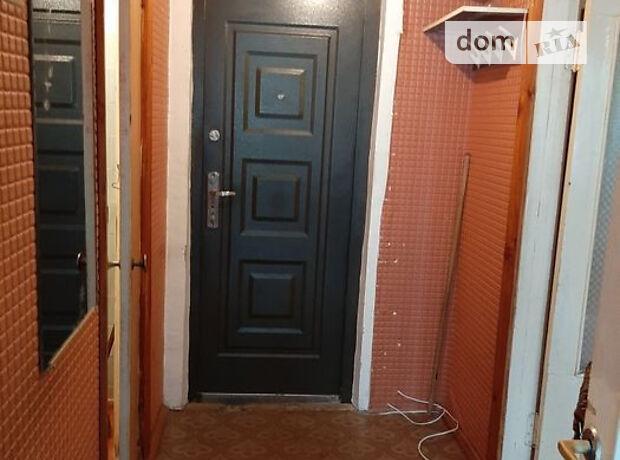 Продажа однокомнатной квартиры в Черкассах, на ул. Гайдара район ЮЗР фото 1