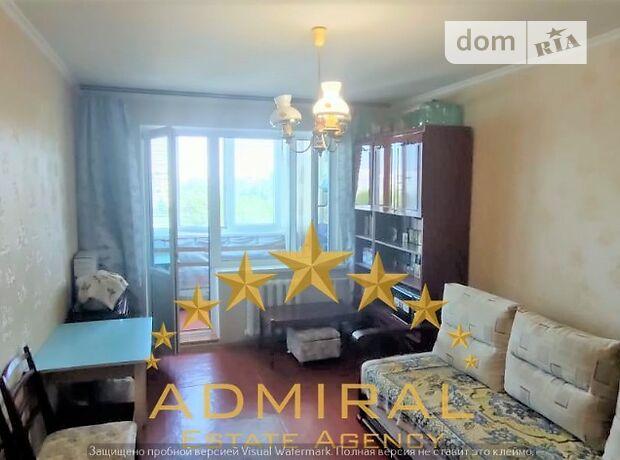 Продажа двухкомнатной квартиры в Черкассах, на ул. Гайдара район ЮЗР фото 1