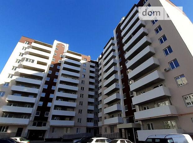 Продажа двухкомнатной квартиры в Черкассах, на ул. Королева Академика район ЮЗР фото 1