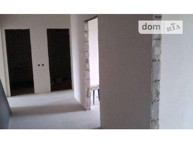 Продажа квартиры, 3 ком., Черкассы, р‑н.ЮЗР, Королева Академика улица