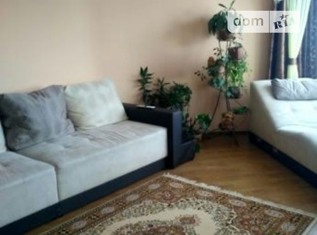 Продажа квартиры, 4 ком., Черкассы, р‑н.ЮЗР, Сумгаитская улица