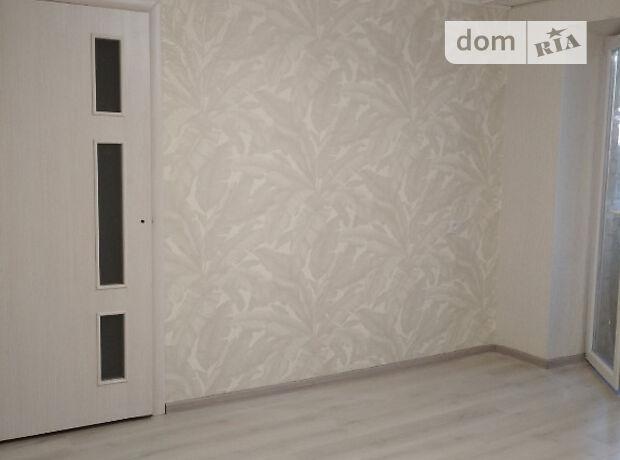 Продажа однокомнатной квартиры в Черкассах, район ЮЗР фото 1