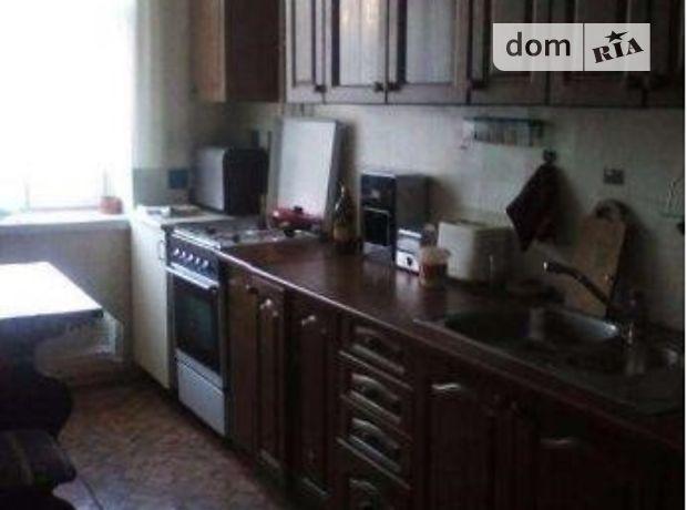 Продажа квартиры, 4 ком., Черкассы, р‑н.ЮЗР