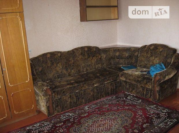 Продажа квартиры, 2 ком., Черкассы, р‑н.ЮЗР