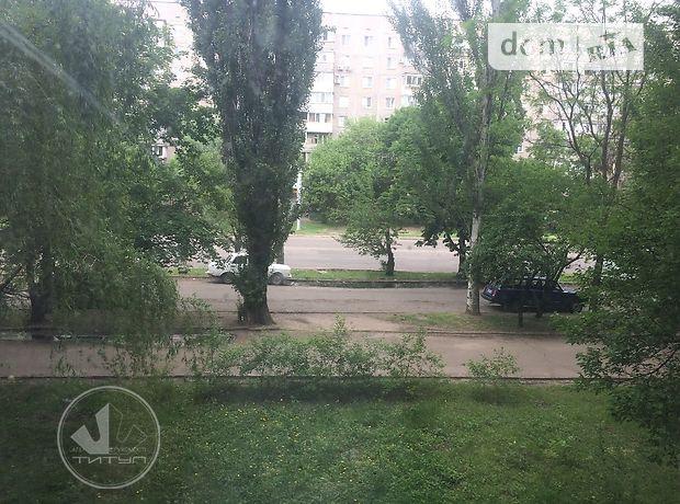 Продажа квартиры, 1 ком., Черкассы, р‑н.ЮЗР, улСумгаитская