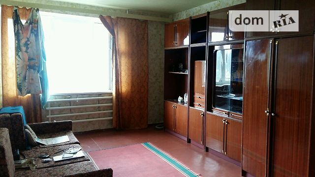 Продажа квартиры, 1 ком., Черкассы, р‑н.ЮЗР