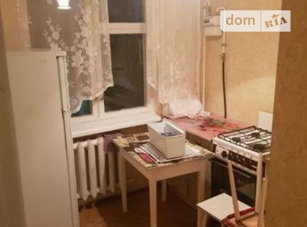 Продажа двухкомнатной квартиры в Черкассах, на ул. Советская район Зеленый фото 1