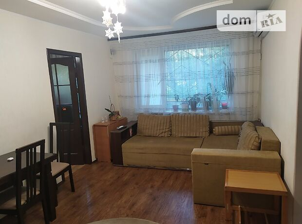 Продажа двухкомнатной квартиры в Черкассах, на ул. Советская район Зеленая фото 1
