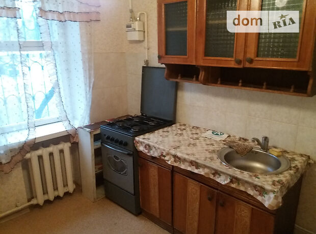 Продажа двухкомнатной квартиры в Черкассах, район Зеленая фото 1