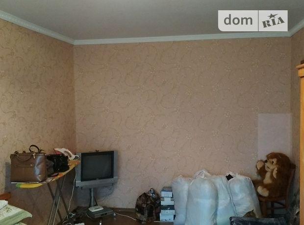 Продажа квартиры, 3 ком., Черкассы, р‑н.Зеленая