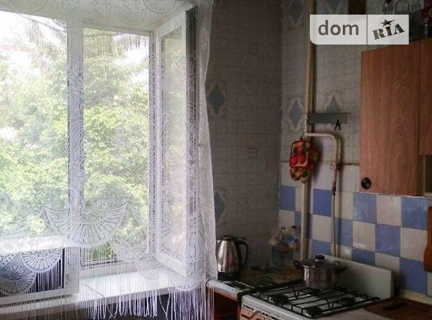 Продажа квартиры, 2 ком., Черкассы, р‑н.Зеленая, Черновола