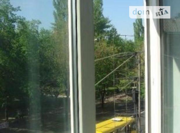 Продажа квартиры, 2 ком., Черкассы