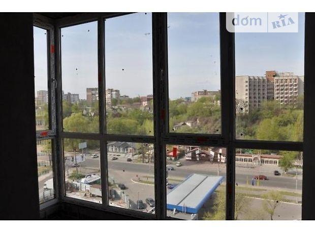 Продажа квартиры, 1 ком., Черкассы