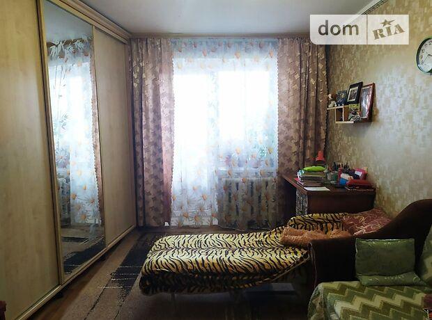 Продажа двухкомнатной квартиры в Черкассах, на ул. Вербовецкого 9 район 700-летия фото 1