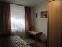 Продажа двухкомнатной квартиры в Черкассах, на ул. Вербовецкого 9 район 700-летия фото 6