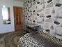 Продажа двухкомнатной квартиры в Черкассах, на ул. Вербовецкого 9 район 700-летия фото 7