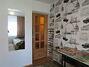 Продажа двухкомнатной квартиры в Черкассах, на ул. Вербовецкого 9 район 700-летия фото 8