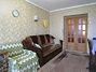 Продажа двухкомнатной квартиры в Черкассах, на ул. Вербовецкого 9 район 700-летия фото 2