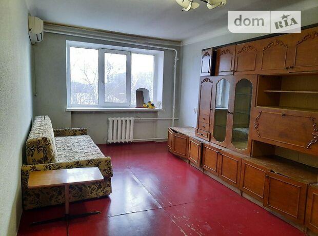Продажа однокомнатной квартиры в Черкассах, на просп. Химиков 58 район Химпоселок фото 1