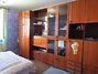 Продажа однокомнатной квартиры в Черкассах, на Панченка Олексія Галана Ярослава район Луначарский фото 5