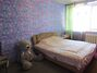 Продажа однокомнатной квартиры в Черкассах, на Панченка Олексія Галана Ярослава район Луначарский фото 6