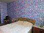 Продажа однокомнатной квартиры в Черкассах, на Панченка Олексія Галана Ярослава район Луначарский фото 7