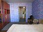 Продажа однокомнатной квартиры в Черкассах, на Панченка Олексія Галана Ярослава район Луначарский фото 8