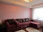 Продажа однокомнатной квартиры в Черкассах, на ул. Петровского район Молокозавод фото 7