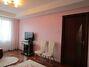 Продажа однокомнатной квартиры в Черкассах, на ул. Петровского район Молокозавод фото 8