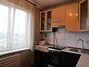 Продажа однокомнатной квартиры в Черкассах, на ул. Петровского район Молокозавод фото 2