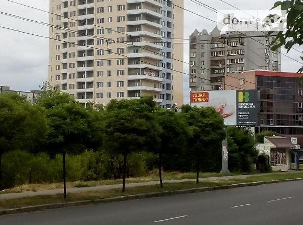 Продажа двухкомнатной квартиры в Черкассах, на Припортовая улица район Мытница фото 1