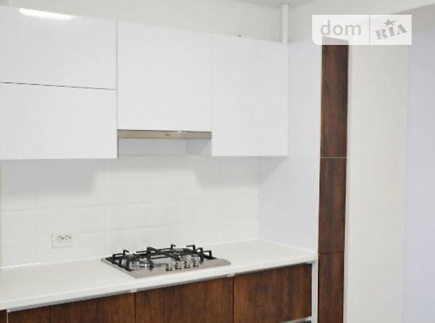 Продажа двухкомнатной квартиры в Черкассах, на ул. Героев Днепра 4, район Мытница-речпорт фото 1