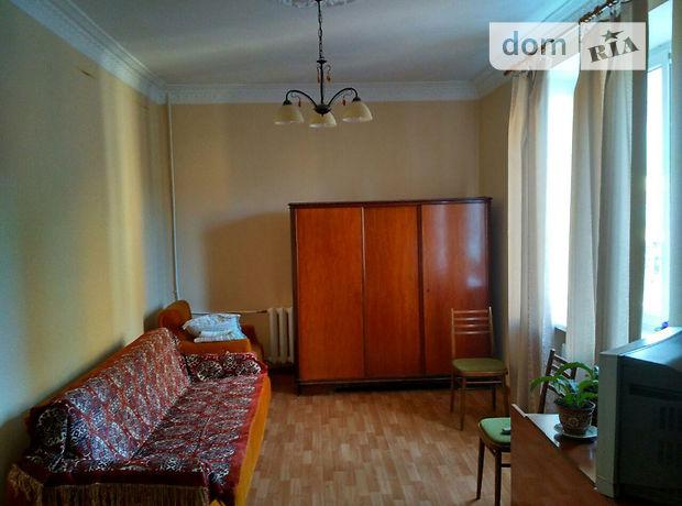 Продажа квартиры, 3 ком., Черкассы, р‑н.Мытница-речпорт, Героев Сталинграда улица